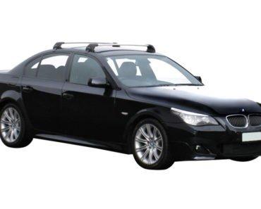 BMW E60 масло для акпп