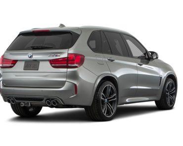 BMW X5 масло для акпп