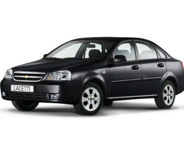 Chevrolet Lacetti масло для акпп