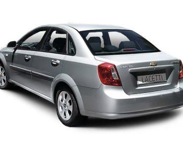 Chevrolet Lacetti масло для мкпп