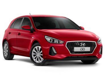 Hyundai i30 масло для двигателя