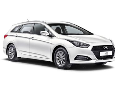 Hyundai i40 масло для двигателя