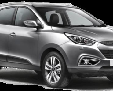 Hyundai ix35 масло для двигателя