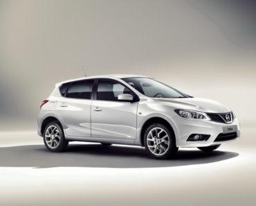Nissan Tiida С13 масло для двигателя