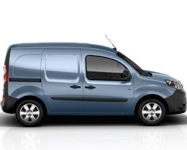 Renault Kangoo масло для двигателя