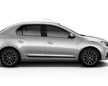 Renault Symbol масло для акпп