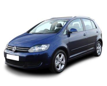 Volkswagen Golf 5 масло для двигателя