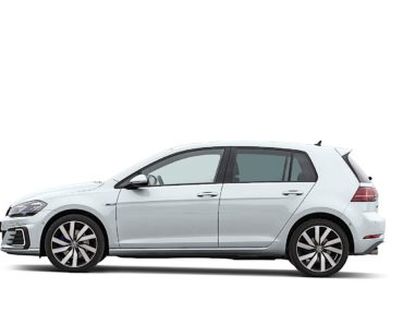 Volkswagen Golf 7 масло для двигателя