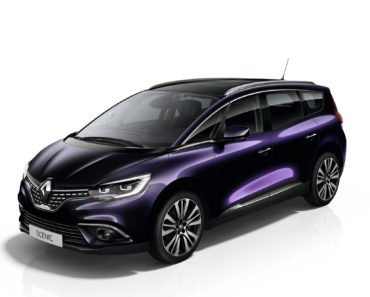 renault scenic масло для мкпп