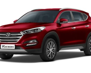 Hyundai Tucson масло для акпп