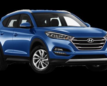 Hyundai Tucson масло для мкпп