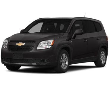 Chevrolet Orlando масло для двигателя