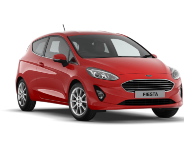 Ford Fiesta масло для двигателя
