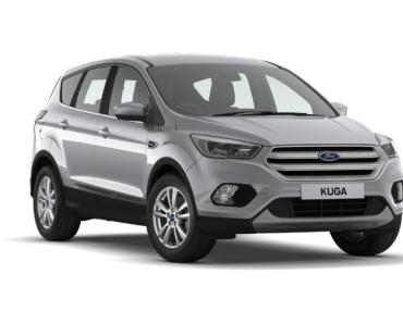 Ford Kuga масло для мкпп
