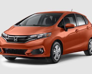 Honda Fit масло для вариатора