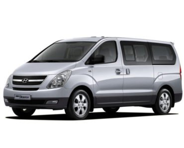 Hyundai Starex масло для двигателя