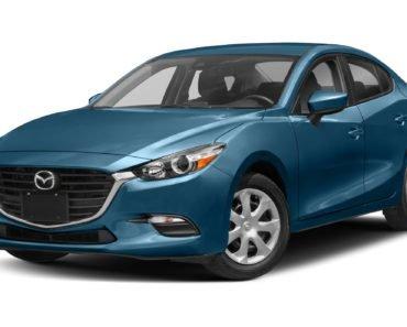 Mazda 3 масло для двигателя