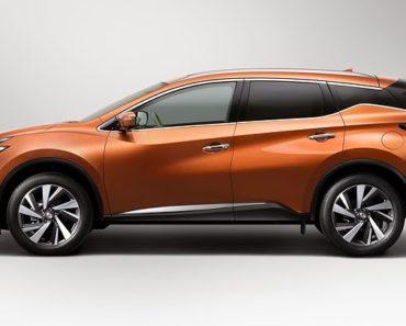 Nissan Murano 3 масло в вариатор