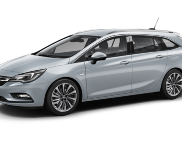 Opel Astra масло для акпп