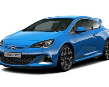 Opel Astra масло для мкпп