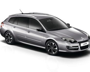 Renault Laguna масло для мкпп