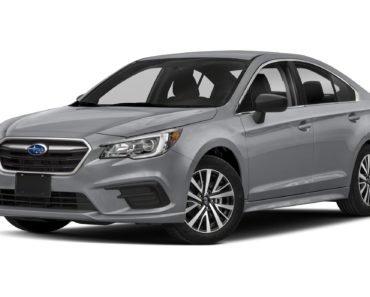 Subaru Legacy масло в вариатор