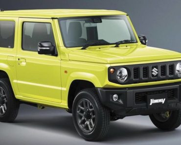 Suzuki Jimny масло для акпп