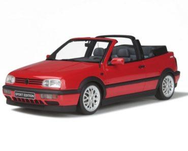 Volkswagen Golf 3 масло для двигателя