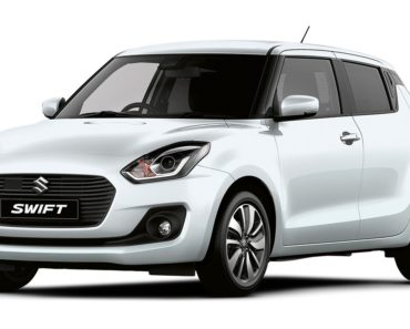 suzuki swift - масло для акпп