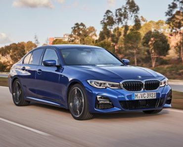 BMW 320i масло для двигателей 2.0, 2.2 сколько и какого требуется?