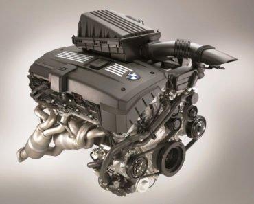 BMW N52 масло для двигателей 2.5, 3.0 сколько и какого требуется?