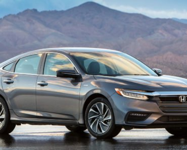 Honda Insight масло для двигателей 1.0, 1.3, 1.5 сколько и какого требуется?