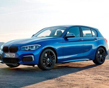 BMW F20 1.5, 1.6, 2.0, 3.0 масло в АКПП сколько и какого требуется?