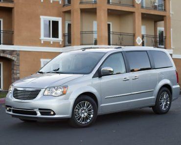 Chrysler Voyager 2.0, 2.4, 2.5, 3.3 масло в АКПП сколько и какого требуется?