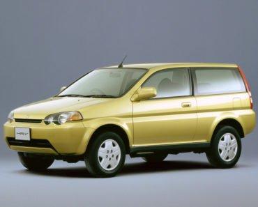 Honda HR-V 1.6 масло в вариатор сколько и какого требуется?